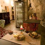 Le Magnolie | Boutique Hotel a Modica